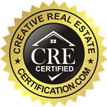 Creative_Real_Estate_Certification_CRE_Certified_150x150