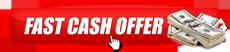 Fast Cash Offer Button 2